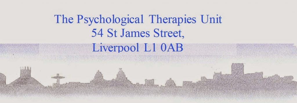 Psychological Therapies Unit set to join the 54 St James Street Community #54Tenants