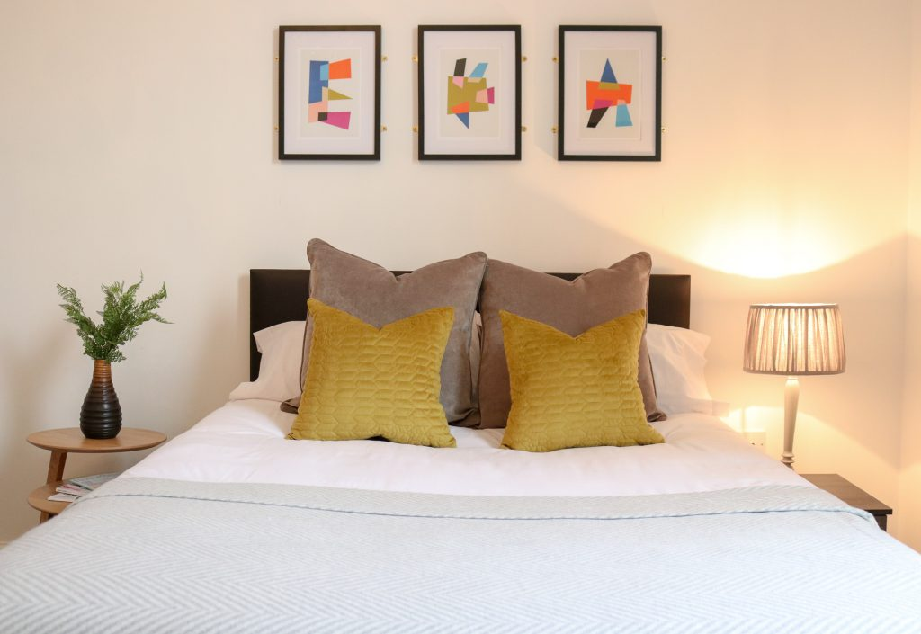 Natalie Holden Interiors gives our Instagram an interior designer make-over