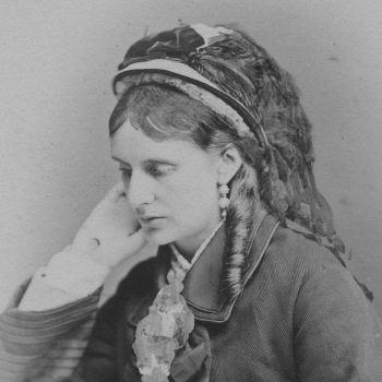 Celebrating Great Historic Women: Josephine Butler