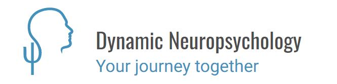 Dynamic Neuropsychology Ltd