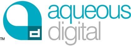 Five minutes with... Aqueous Digital
