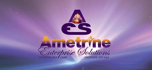 Ametrine Enterprise Solutions