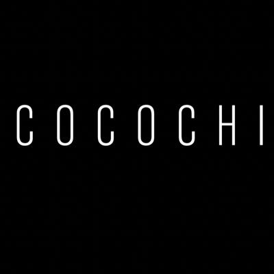 Five Minutes With… soy wax candle makers Cocochi